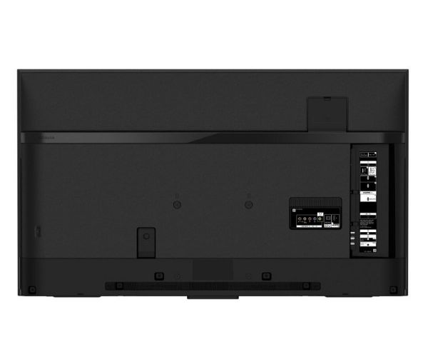 Sony KD-49XH8596
