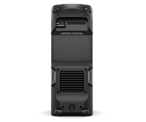 Sony V72D