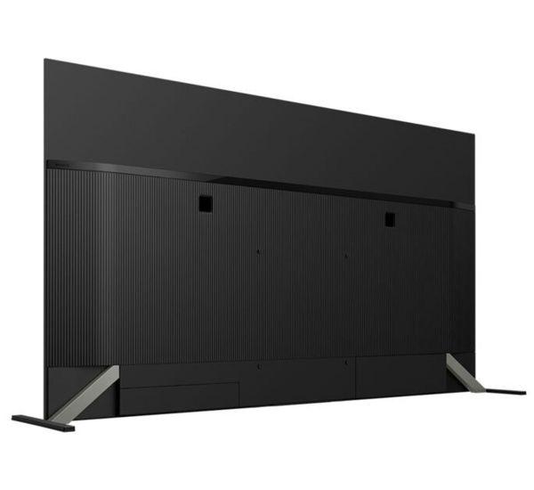 Sony XR-55A90J