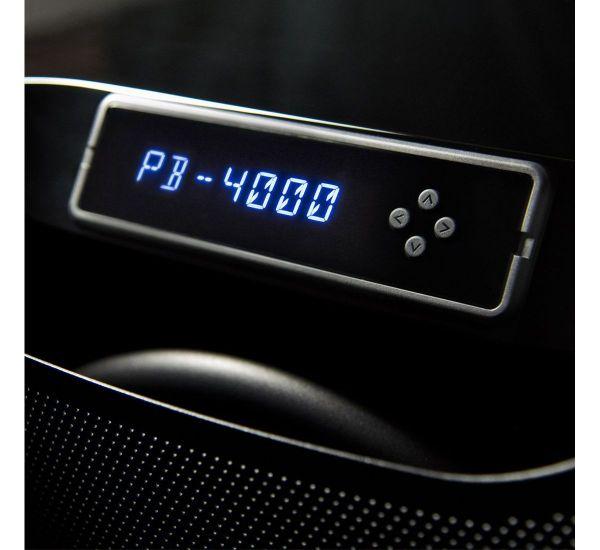SVS PB-4000