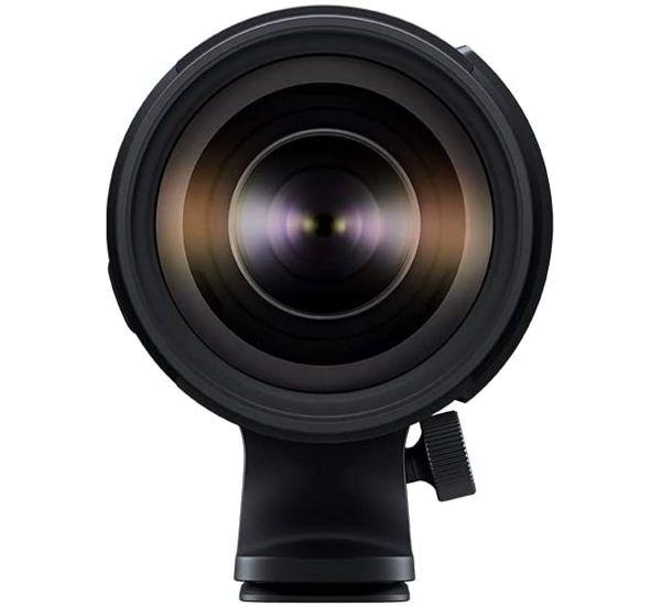 Tamron AF 150-500mm F/5-6,7 Di III VC VXD