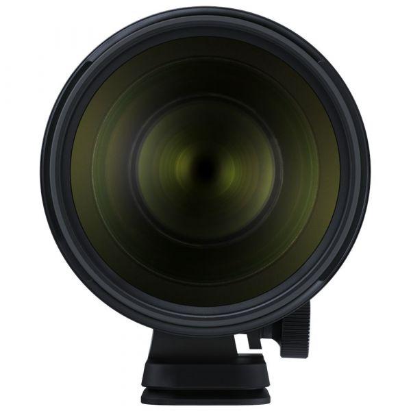 Tamron SP AF 70-200mm f/2,8 Di VC USD G2