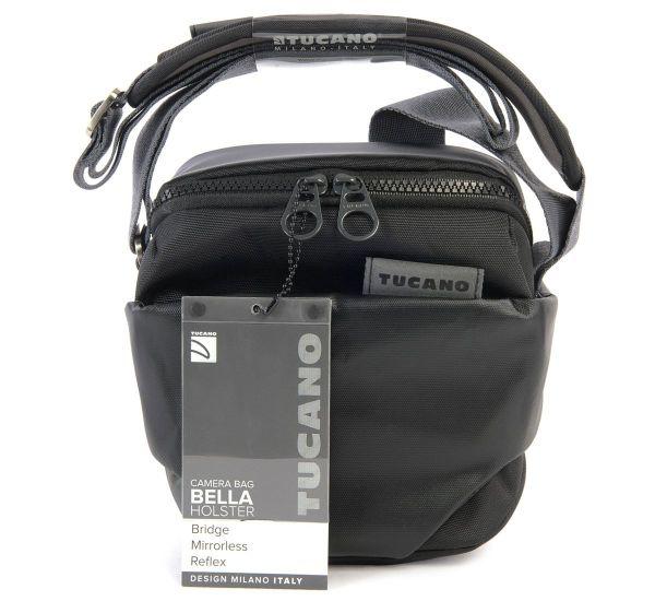 Tucano Bella Bag Holster