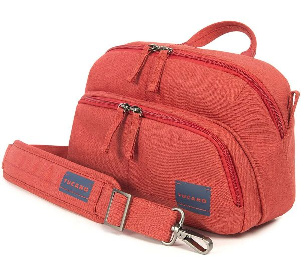 Tucano Contatto Digital Bag Medium