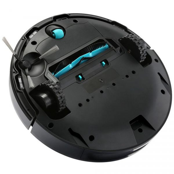 Viomi Cleaning Robot V3 Black