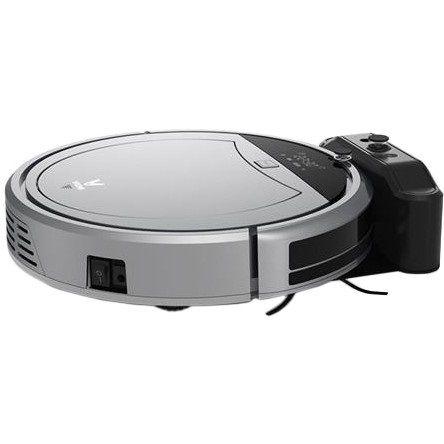 Viomi Vacuum cleaner Grey (VXRS01)